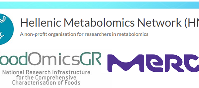 Webinar on Metabolomics