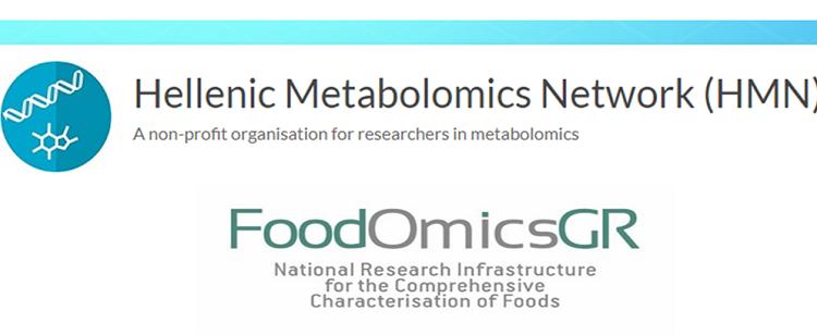 Webinar on Metabolomics